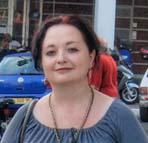 Rachel Simkin3