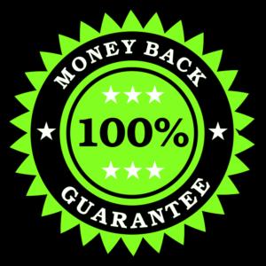 money-1211412_960_720